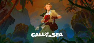 Análisis de Call of the sea