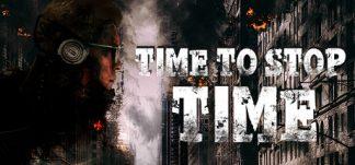 Análisis de Time To Stop Time – Controla el Tiempo.