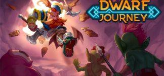 Análisis de Dwarf Journey