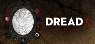 Dread-XCollection I