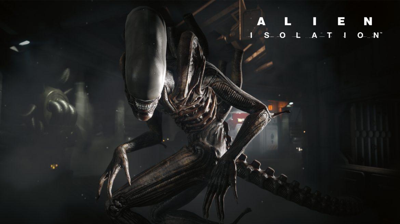 Alien: Isolation y Hand of Fate 2 – EPIC – GRATIS del 22 al 29 de Abril