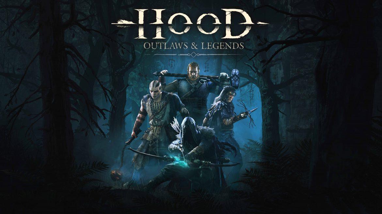 Hood: Outlaws & Legends revela planes posteriores al lanzamiento y contenido de Year 1 Edition en un nuevo tráiler