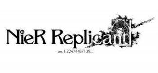 NieR Replicant incluirá contenidos adicionales