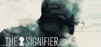Análisis de The Signifier