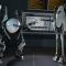 Décimo cumpleaños de Portal 2