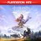 Horizon Zero Dawn Complete Edition – GRATIS – PS4/PS5