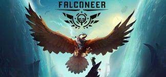 Análisis de The Falconeer