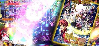 Umineko Golden Fantasia