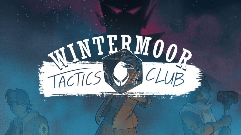 Análisis de WintermoorTactics Club