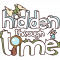 Hidden Throught Time