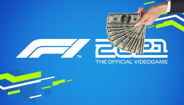EA aumenta el precio de los juegos de Codemasters