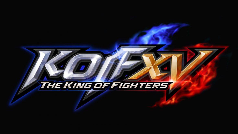 Tras 19 años KOF XV revela al TEAM OROCHI y a sus luchadores