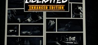 Liberated Enhanced Edition