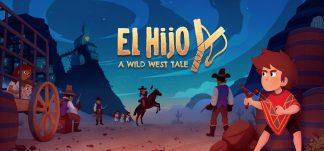 Análisis de El Hijo: A Wild West Tale