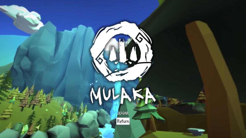 Análisis de Mulaka – La cultura Tarahumara