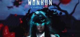Nuevo tráiler de Wonhon: A Vengeful Spirit