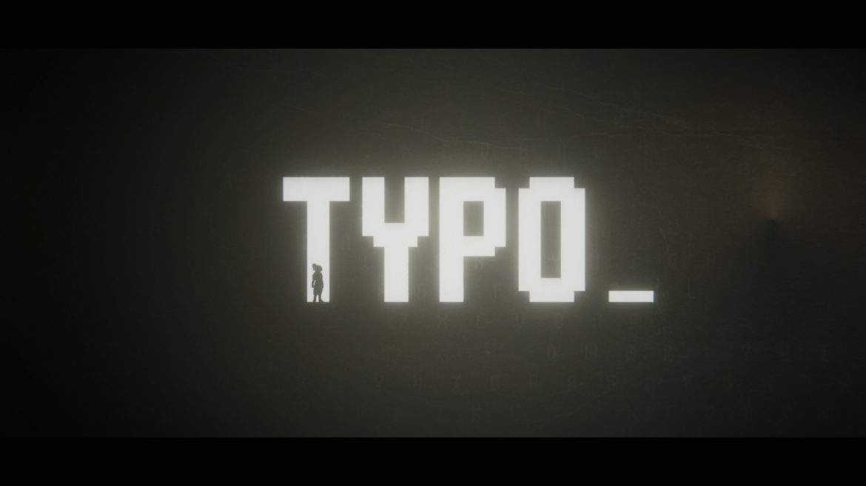 Análisis de Typo