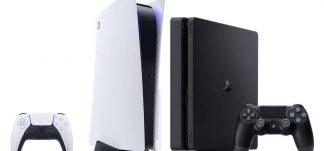 La nueva patente de Sony evita que te atranques