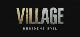 Resident Evil Village – El Survival Horror diferente