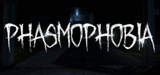 Análisis de Phasmophobia – Terror Puro.