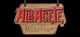 Análisis de Albacete Warrior – El Ninja Manchego