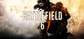 Battlefield 6 podría no tener campaña