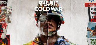 Análisis de Call of Duty – Black Ops Cold War