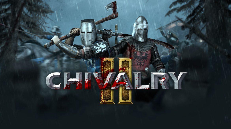 La beta abierta cross-play de Chivalry 2 se acerca. ¡Entérate de cómo acceder!