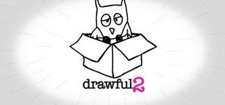 Drawful 2 hablará en español