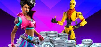¿Cuánto le cuesta a Epic regalar juegos?