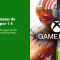 Oferta: 3 Meses de Game Pass Ultimate por 1€