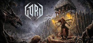 Gord – Anunciado un nuevo juego por antiguos trabajadores de CD Projekt Red