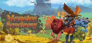 Análisis de Monster Sanctuary