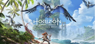 Horizon Forbidden West se mostrará en 14 minutos de gameplay en el próximo State of Play
