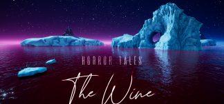Horror Tales: The Wine se aproxima a su lanzamiento