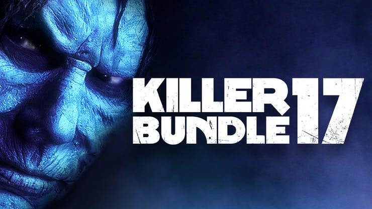 Killer Bundle 17 – Steam – Por 3,99€