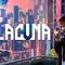 Lacuna Análisis: Detectives, conspiraciones y jazz
