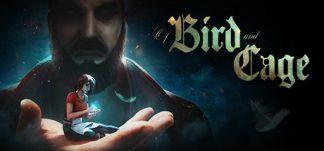 Análisis de Of Bird and Cage – Cuando la música cobra vida