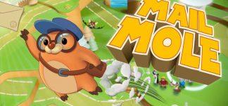 Análisis de Mail Mole