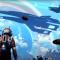 Añade la Normandía SR-1 a tu flota de naves en No Man's Sky. ¡Tienes hasta el 31 de mayo!