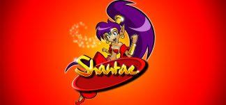Análisis de Shantae Original