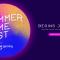Summer Game Fest 2021 anunciado. Dará comienzo dos días antes del E3