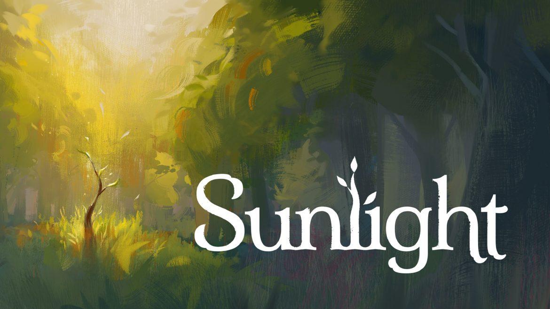 Análisis de Sunlight