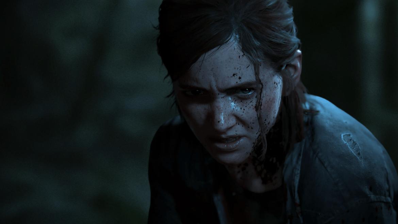 The Last of Us: Parte II recibe un parche para PlayStation 5 que permite jugarlo a 60fps y tiene su propio tráiler