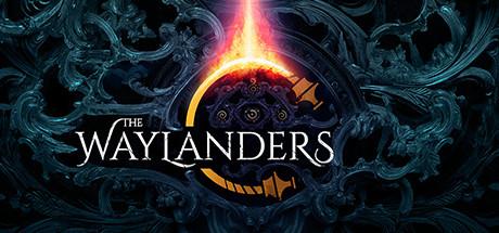 Análisis de The Waylanders – Cultura Celta en RPG