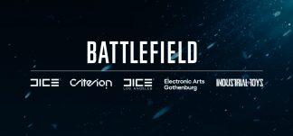 Battlefield 6 se estrenará entre octubre y diciembre