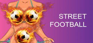 Análisis de Street Football – En su pésimo esplendor