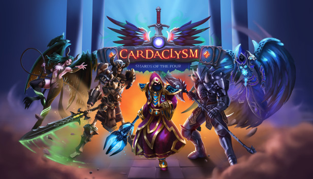 Análisis Cardaclysm (Preview)