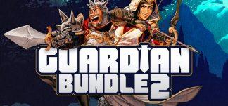 Guardian Bundle 2 – Steam – Desde 1€