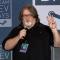 Gabe Newell da indicios de más juegos de Valve en consola